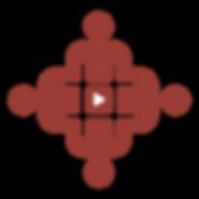 Son Ümit Logo.png
