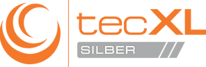 Silber_1500px_4c(2).png