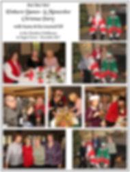 2017 Christmas-1.jpg