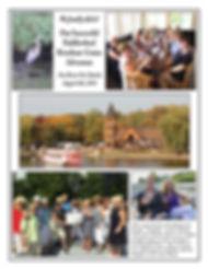 2018 Riverboat-1.jpg