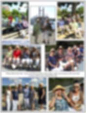 2018 Riverboat-2.jpg