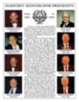 presidents emc.jpg