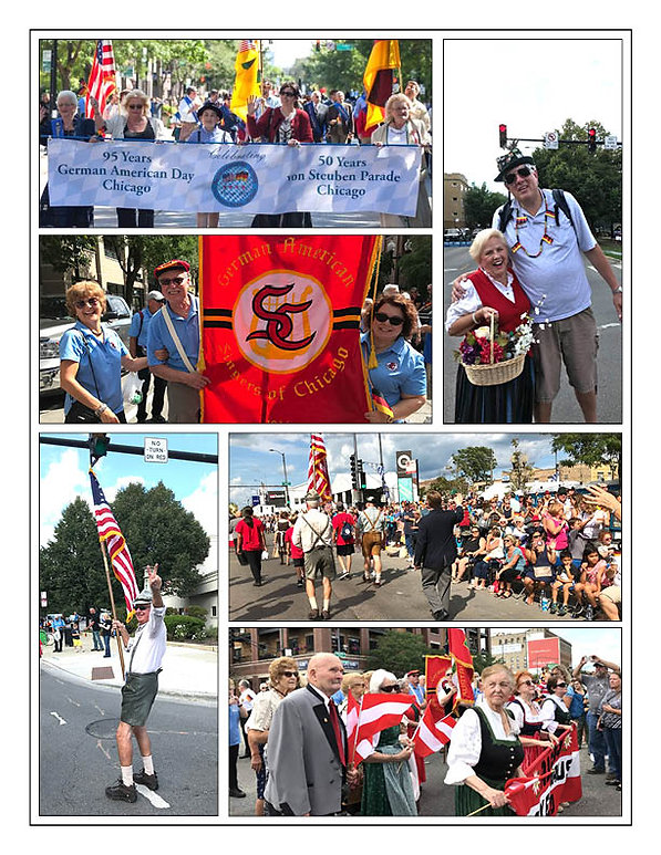 2019 Steuben Parade2.jpg