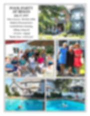 2019 Irma's Pool Party.jpg