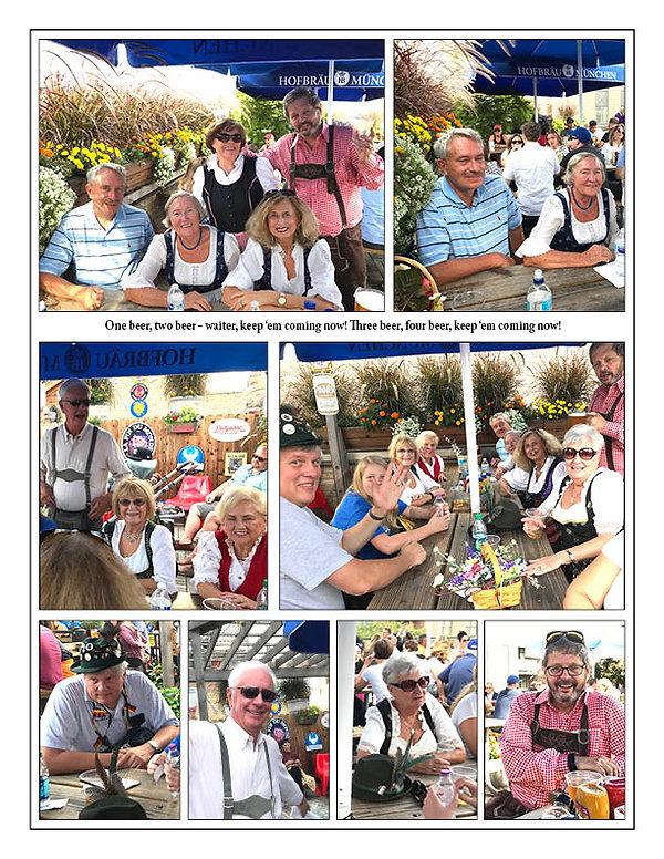 2019 Steuben Parade4.jpg