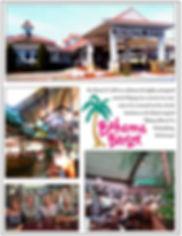 2019 Bahama Breeze-1.jpg