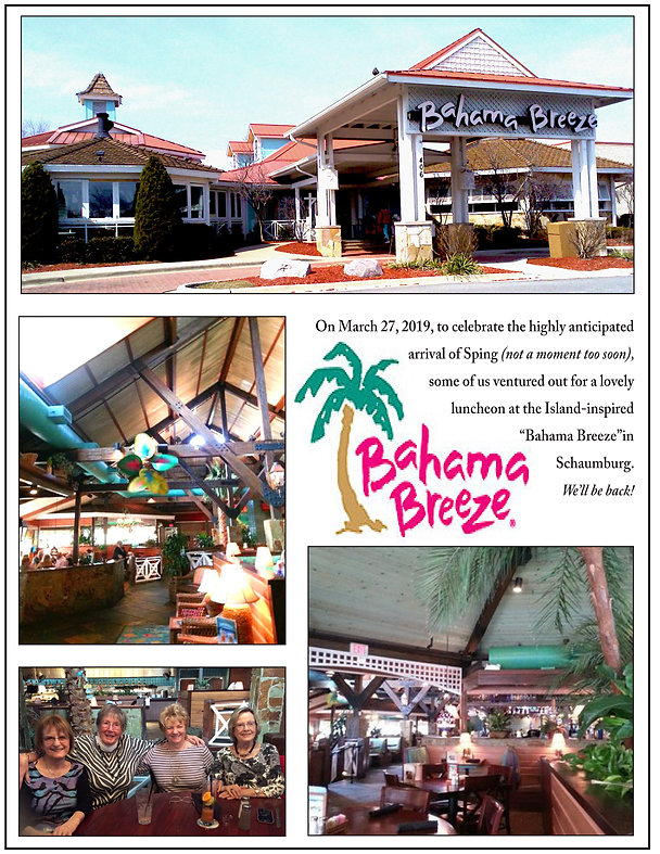 2019 Bahama Breeze-1.jpg
