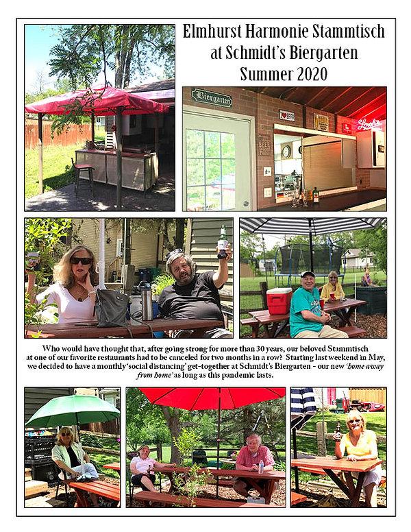 2020 Summer Stammtisch.jpg