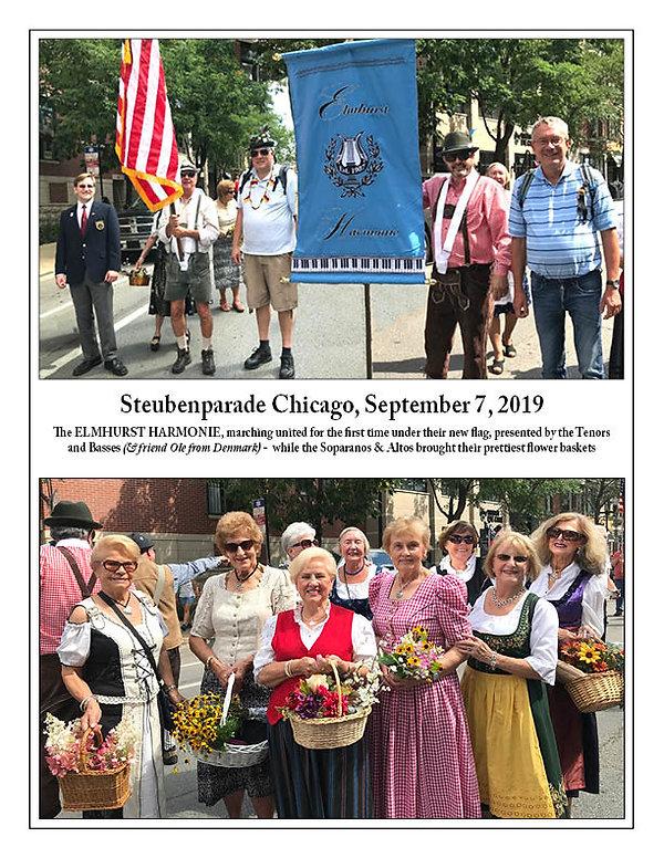 2019 Steuben Parade.jpg