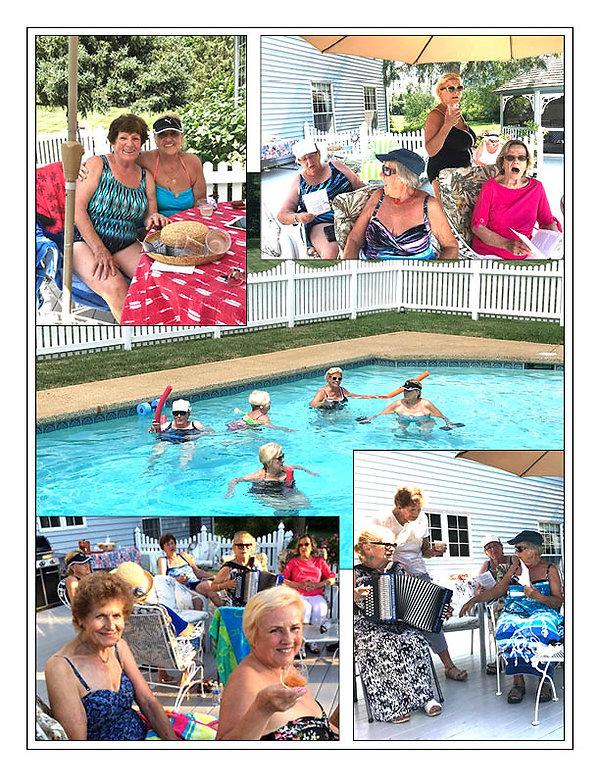 2019 Irma's Pool Party4.jpg