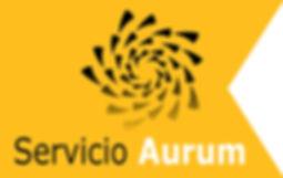 Contacta con nosotros para disfrutar de nuestro Servicio Aurum.