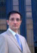 Javier González, Consultor en Marketing y Comunicación y Director Ejecutivo de Auroia.
