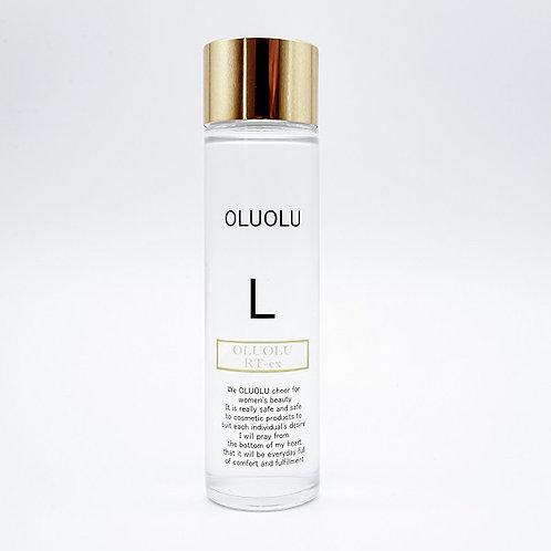 OLUOLU RT-ex 化粧水
