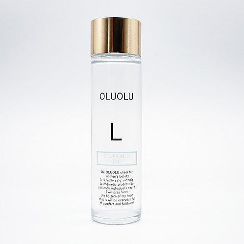 OLUOLU DF 化粧水