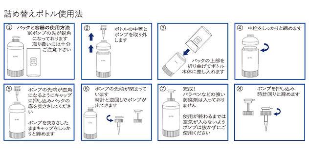 3D PRO使用方法.jpg
