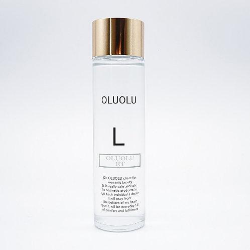 OLUOLU RT 化粧水