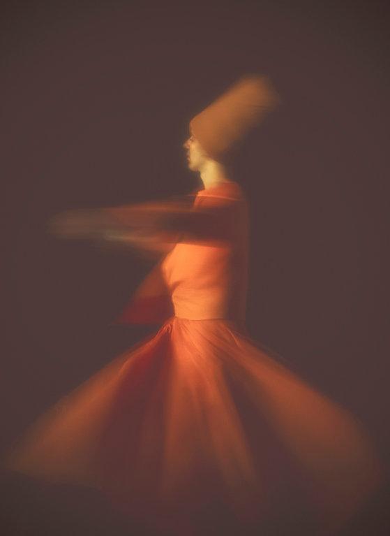 Whirling Dervish.jpg