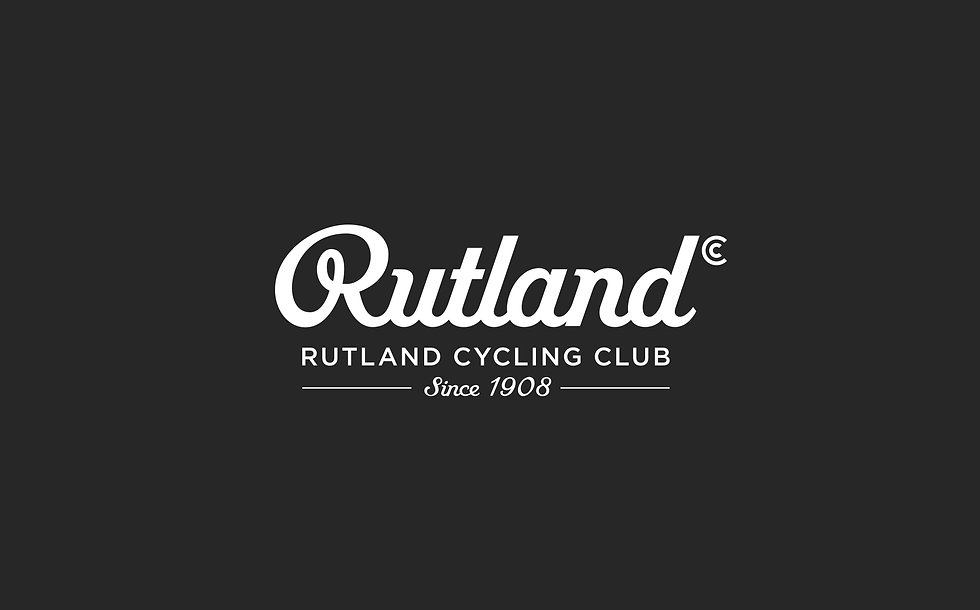 Rutland_1920x1200_12.jpg