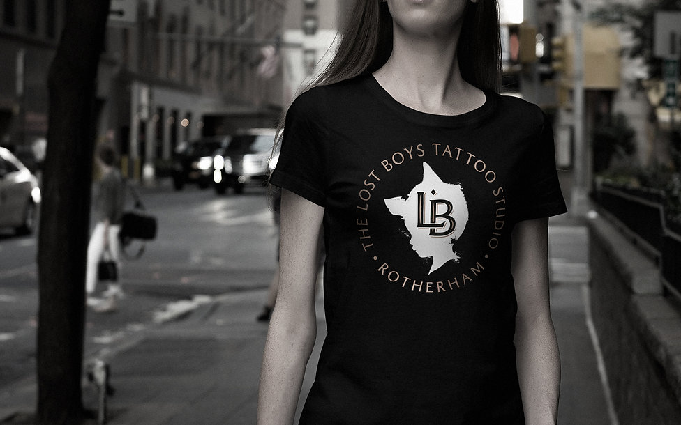 LosyBoys_1920x1200_4.jpg