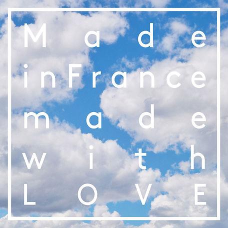 made-in-france-fond-ciel.jpg