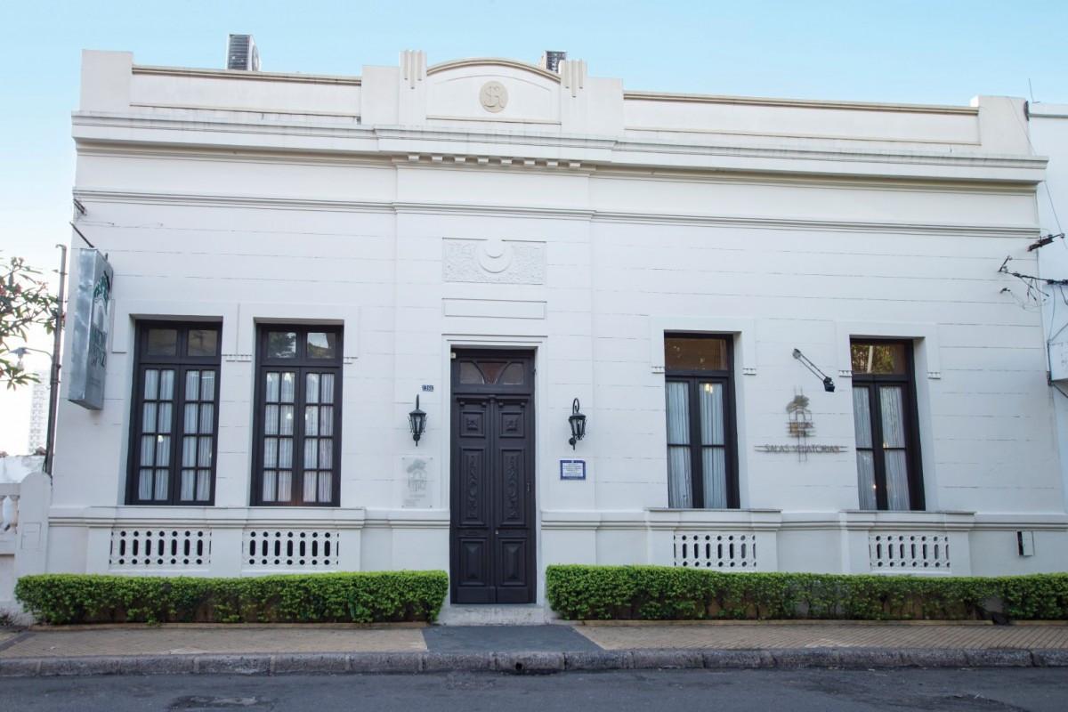 Asunción-Centro.jpg