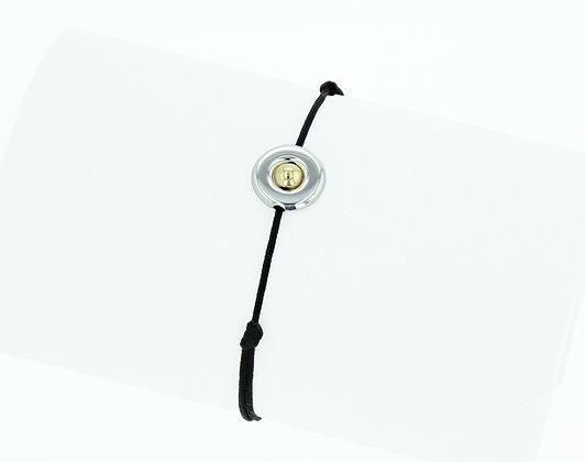 Bracelet SOUL
