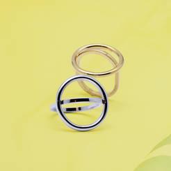 Bague seal / Seal Ring