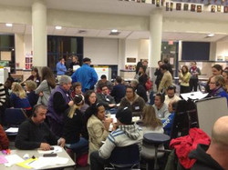Assisting communities with managing neighborhood change