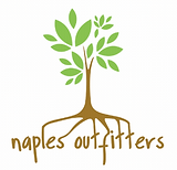 Naples Outfitters.PNG