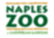 Naples Zoo.PNG