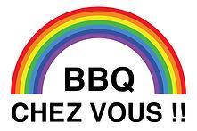 BBQ Chez Vous-01.jpg