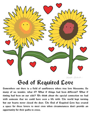 Nikita Coulombe-God of Requited Love with description low res.jpg