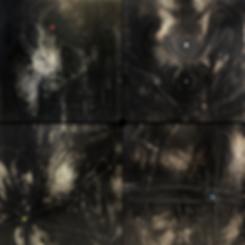 Nikita Coulombe-Portal II III IV and V