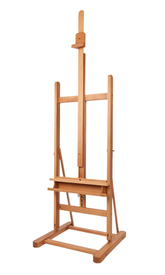 Mabef Artist Plus Easel M-07