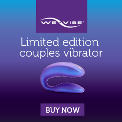 WeVibe banner.png