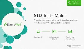 EverlyWell Male STD test.png