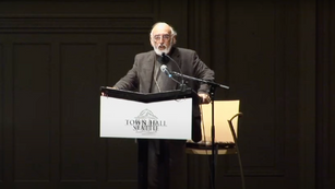John Gottman - How to Build Trust