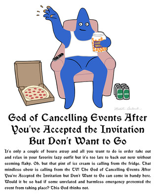 Nikita Coulombe-God of Cancelling Events with description low res.jpg
