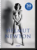 Taschen Helmut Newton Sumo.png