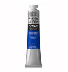 Winsor and Newton Artisan Water Mixable Oil Paint