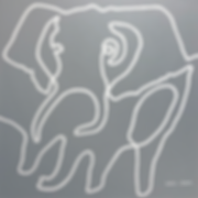 Nikita Coulombe-Elephant I.png
