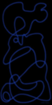 Nikita Coulombe-Squiggles Blue low res.j