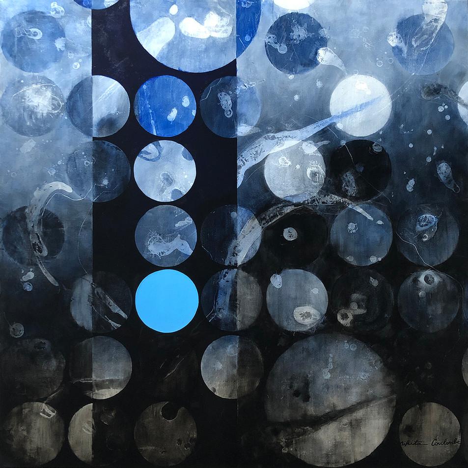 Nikita Coulombe-Portal VII