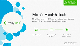 EverlyWell Male Hormone Test.png