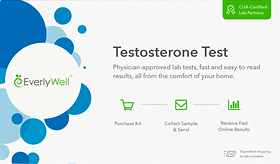 EverlyWell Male Testosterone Test.png