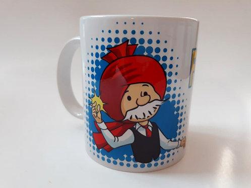 Mug Chacha Chaudhary 3