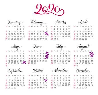 2020 kalender.png