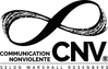 cnv-logotype-noir.png