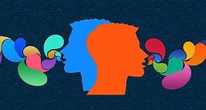 Module 3 - Communication Consciente inspirée de la Communcation Non Violente crée pa Marshall Rosenberg (CNV)
