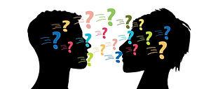 Module 2 - Communication Consciente inspirée de la Communcation Non Violente crée pa Marshall Rosenberg (CNV)